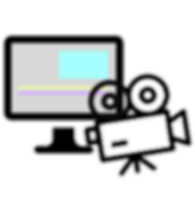 Videography-Icon.png