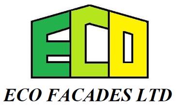eco facade.png