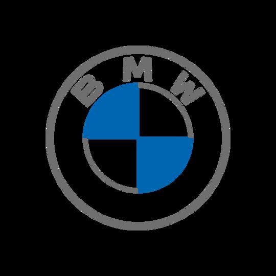 bmw-grey.png