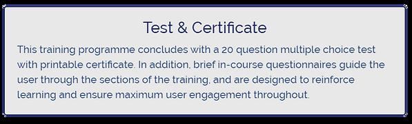 Test-Cirtif.png