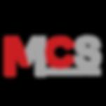 mcs-logo-white.png