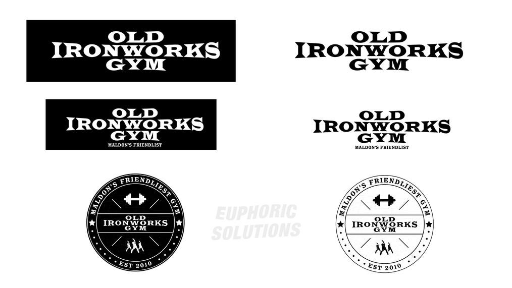 Ironworks Gym Artboard Preview.jpg
