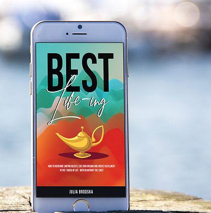 BEST LIFE-ing (eBook)