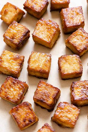 Baked Spiced Tofu 2.jpg
