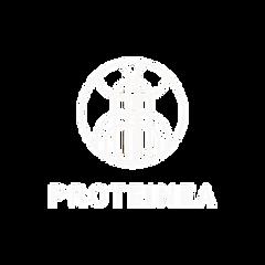 Proteinea