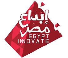 Egypt Innovates