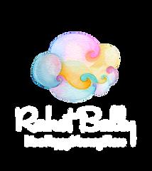 Rahet-Bally