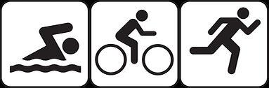 triathlon-icon.jpg