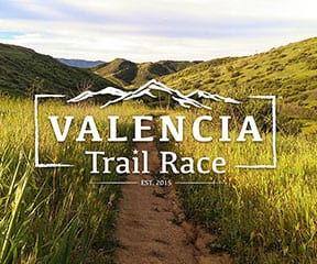 Valencia-Trail-Race-logo.jpg