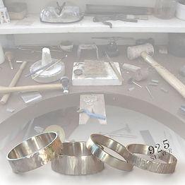 Ring Making.jpg