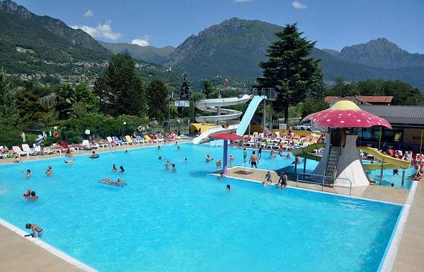 Swimming-pool-768x492.jpg