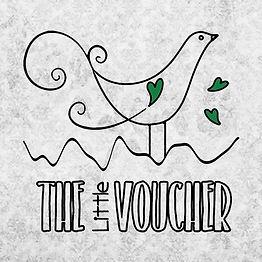 Voucher Image(2).jpg