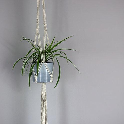 Macrame Plant Hanger - Support Pack