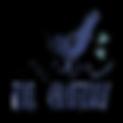 Logo png(blue).png