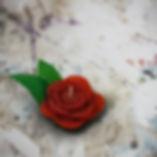 Rose candle.jpg
