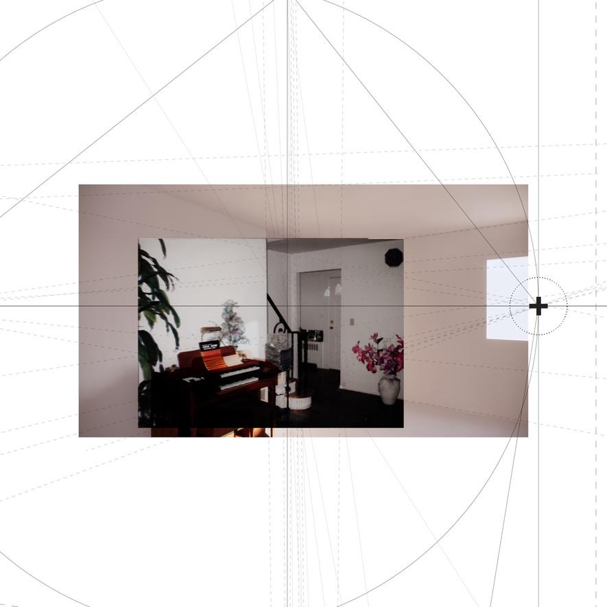 HOME PRODUCTIONS : III