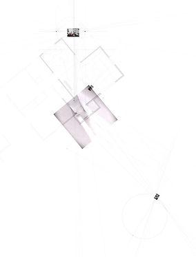 Vignette_01-2.jpg