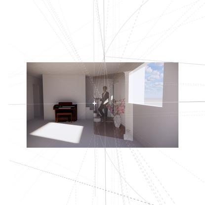 HOME PRODUCTIONS : II