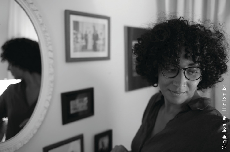 Closing Show - Portrait - Maggie.jpg