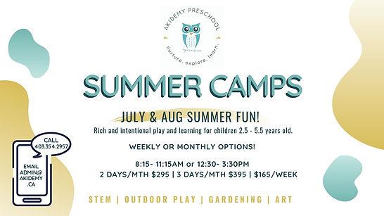 summer camp_ 2021.jpg