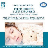 Preschool Sleep Workshop 2019.jpg