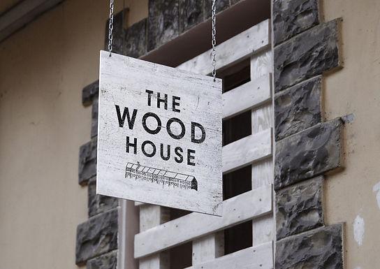 Wood House sign.jpg