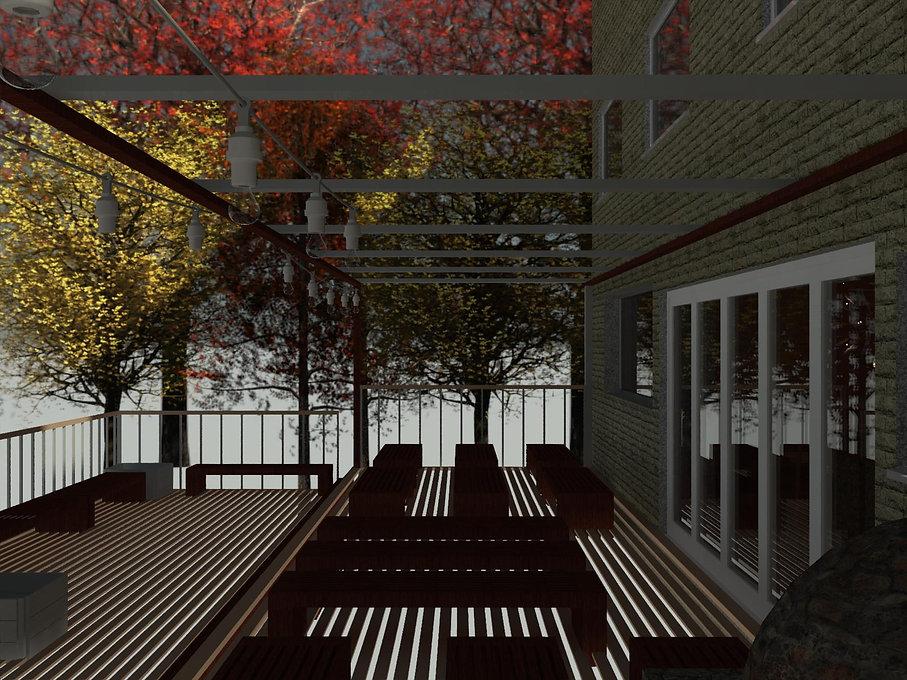 Deck S - Copy.jpg