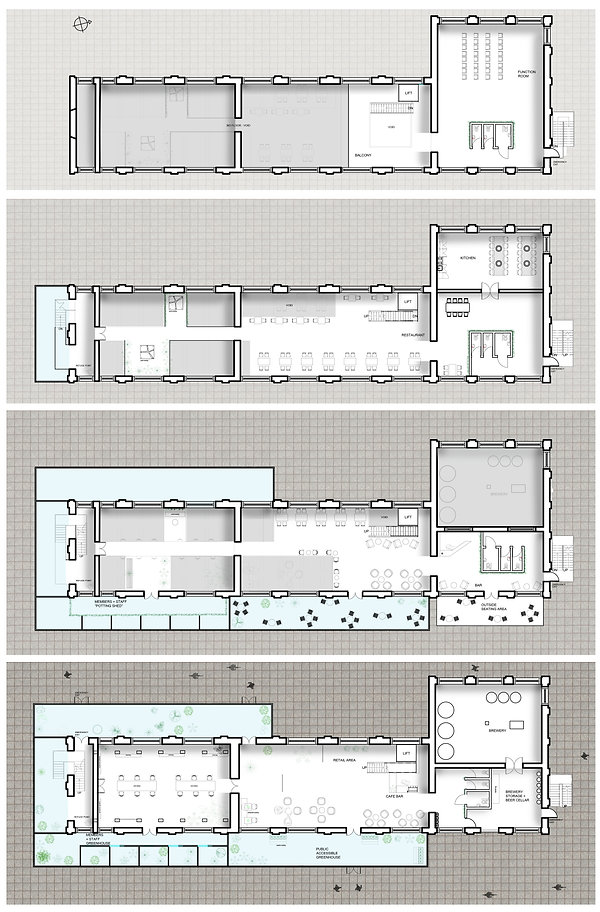 Brewery - Plan - 300120-Layout1-ISO A1.j