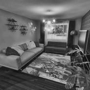 Concept - Show Home