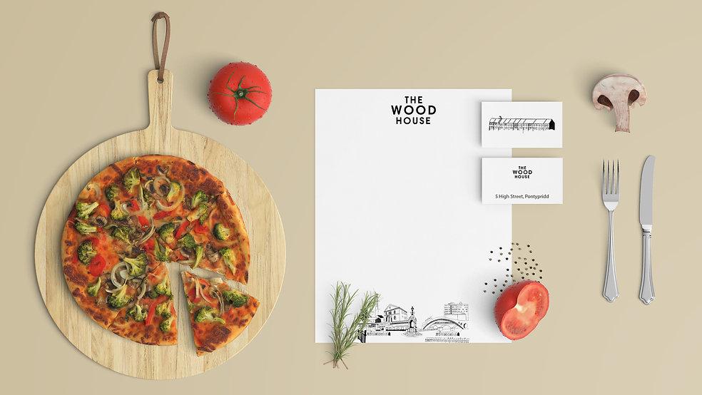 Paper Branding.jpg