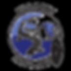 FAFN logo HD Trans 1.png