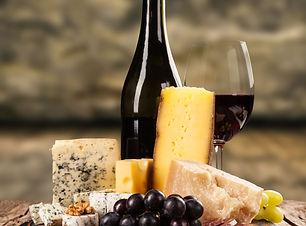 queijos-e-vinhos-noite-de-queijos-e-vinh