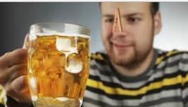 Cerveja Artesanal com consistência e qualidade