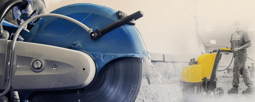Diamondblades4us | USA | Tools | Power Tools | Diamond Blades | Diamond Core Bits | Concrete Grinders | Cup Wheels | Demolition Blades