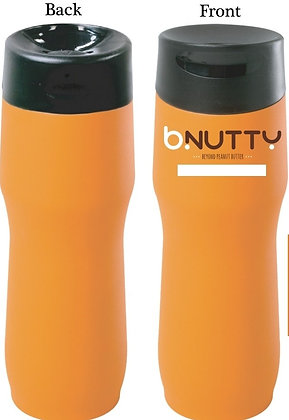 bnutty Thermos *Discounted*
