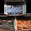 Thumbnail: Classic Flavors 3 Pack