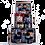 Thumbnail: Tis the Season Combination (Mini-Small-Medium Holiday Stacking Box Combo)