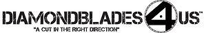 DB4US Logo_preview.jpeg