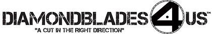 Diamondblades4us | USA | Tools | Power Tools | Diamond Blades | Diamond Core Bits | Concrete Grinders | Cup Wheels | Demolition Blades | Cotat Us | Facebook | Youtube | Twitter | Logo
