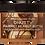 Thumbnail: White Chocolate Truffle