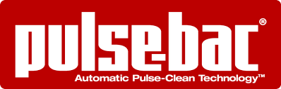 Pulsebac motors.png