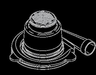 Pulsebac Motors For Vacuums