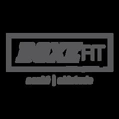 boxe_fit-logo_2Twebsite.png