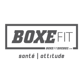 boxe_fit-logo_2Twebsite.png