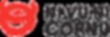 Logo-NVNC.png