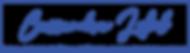 logo_bleu_cassandra_transparent.png
