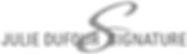 JD_signature_1NB (transparent).png