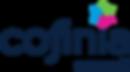 Cofinia-logo-Vertical-RGB.png