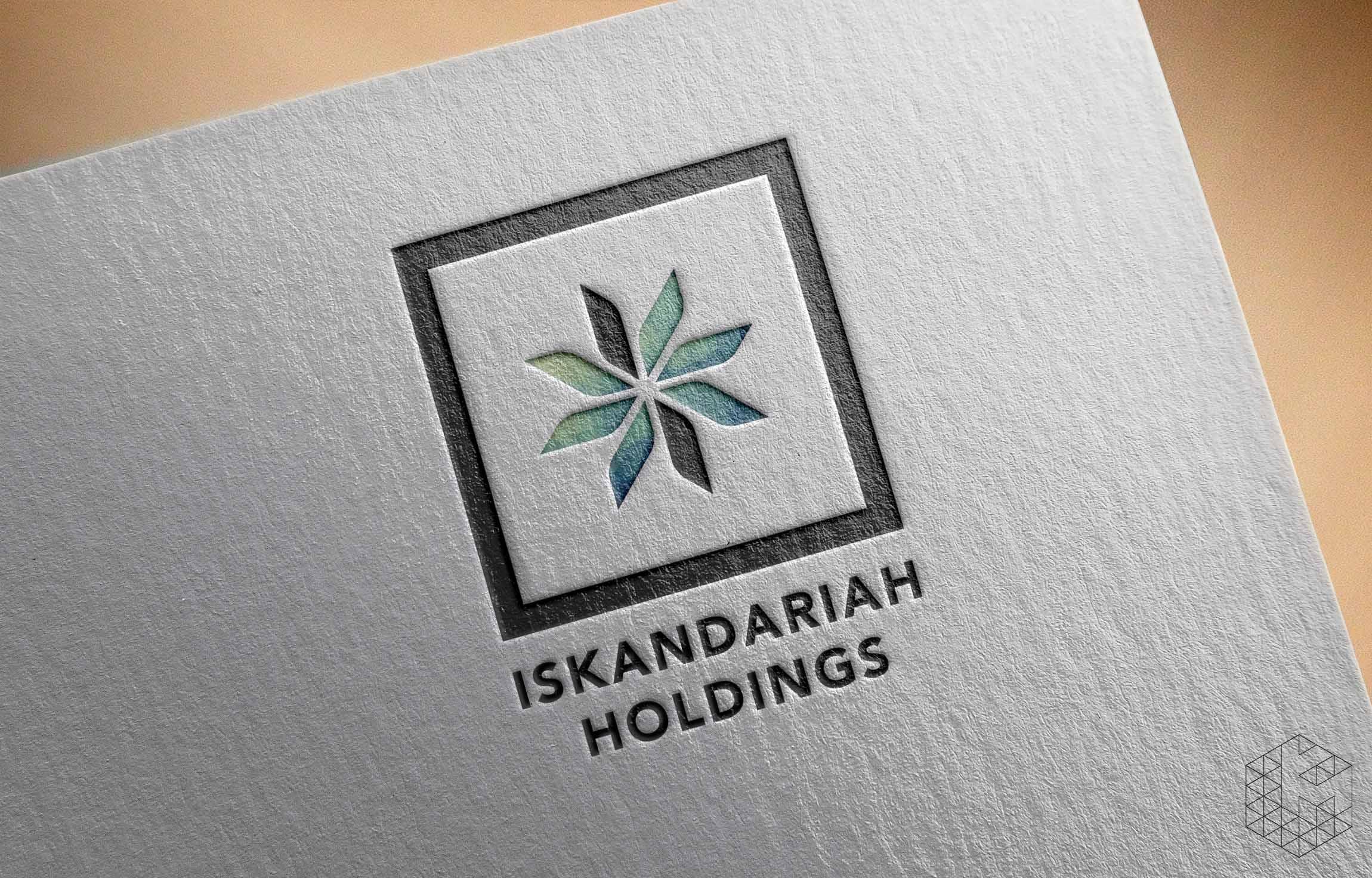 Iskandariah Holdings.