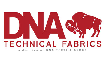 DNA Technical Fabrics Introduces Inherent Plus+ FR Denim